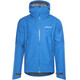Norrøna Falketind Gore-Tex Jacket Men blue
